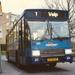 Oostnet 165, Oosterbeek Stationsplein, 22-04-1997