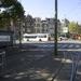 193 Plaats - Vijverdam 16-05-2002