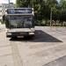 732 Nabij Station Mariahoeve 27-08-2000