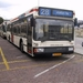 739 Telexstraat - Dynamostraat 24-08-2003