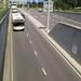 742 Koningstunnel nabij het Malieveld 16-05-2002