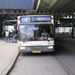 748 Centraal Station 16-05-2002