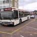 760 Telexstraat - Dynamostraat 24-08-2003
