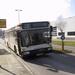 761 Oude Trambaan Leidschendam 13-03-2001