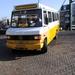 VP-92-TX Sluisjes Leidschendam-20-02-2001