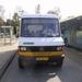 Lijn 47 Ziekenhuis Antoniushove Leidschendam 10-10-2002