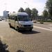 Lijn 47 Burg.Banninglaan Leidschendam 15-08-20002