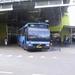 Connexxion 0172 Busstation Centraal Station Arnhem 22-08-2005