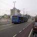 Connexxion 0217 Stationsplein CS Arnhem 22-08-2005