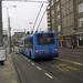 Connexxion 0218 Centraal Station Arnhem 22-08-2005