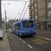 Connexxion 0218 Stationsplein CS Arnhem 22-08-2005