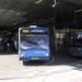 Connexxion 0219 Busstation Centraal Station Arnhem 22-08-2005