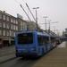 Connexxion 0225 Centraal Station Arnhem 22-08-2005