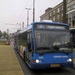 Connexxion 0229 Stationsplein CS Arnhem 22-08-2005