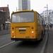 BBA 430 Centrum Eindhoven 11-12-2003