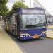BBA 3805 Busstation Apeldoorn 22-08-2005
