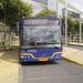 BBA 3808 Busstation Apeldoorn 22-08-2005