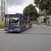 BBA 3813 Busstation Apeldoorn 22-08-2005