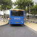 BBA 5425 Busstation Apeldoorn 22-08-2005