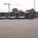 Busstation Apeldoorn 22-08-2005