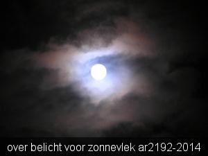 PB170015