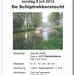 2014_11_16 Denderleeuw 002