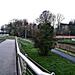 2014_11_16 Denderleeuw 006