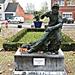 2014_11_16 Denderleeuw 027