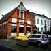 2014_11_16 Denderleeuw 032