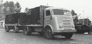 DAF-50-van Namen-1951