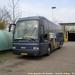 Arriva 195 Spelersbus BV Veendam 25-04-2006