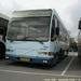 Arriva 1086 Leeuwarden 11-04-2006