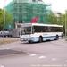 Arriva 1285 Leeuwarden 22-05-2006