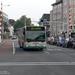 530-Herebrug-21-10-2006