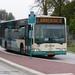 556-De Punt busstation-23-09-2006