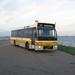 4652 NZH naar Amsterdam 06-11-2005