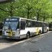 2189 Rooseveltplaats Antwerpen 13-05-2006