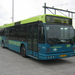 2855 Middelburg 26-08-2006