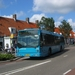 2856 Middelburg Vieleweg 25-08-2006