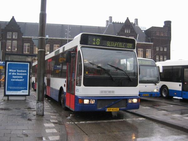 473 G.V.B.lijn 18 19-05-2006