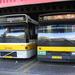 4672+4559 Amstel 3 26-10-2005