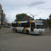 4890 Helmond 20-10-2006