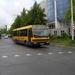 Arriva 5534 Leeuwarden Station 22.08.2006