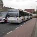 Hermes 8029 Roermond NS 24.08.2006