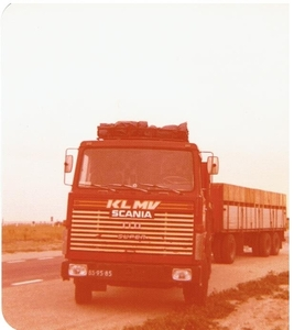 BS-95-85