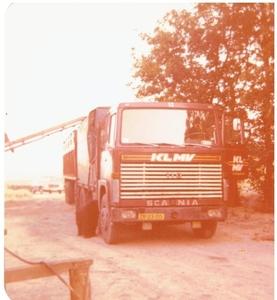 ZV-33-20