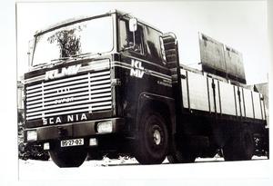 BS-27-02