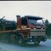 Tank Transport (2)