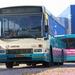 ,Arriva Touring,4261,16-10-2006