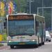 ,Arriva,223,Sontweg,16-09-2006